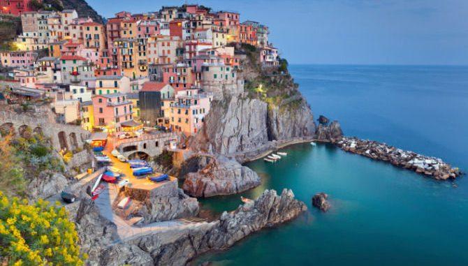 Liguria, bando per 274 OSS a tempo indeterminato   O.S.S ...