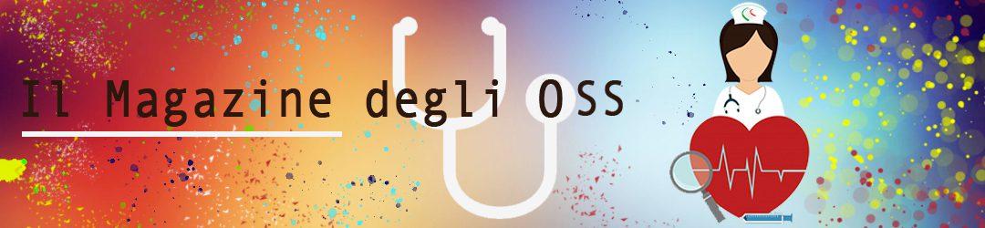 O.S.S. Informa